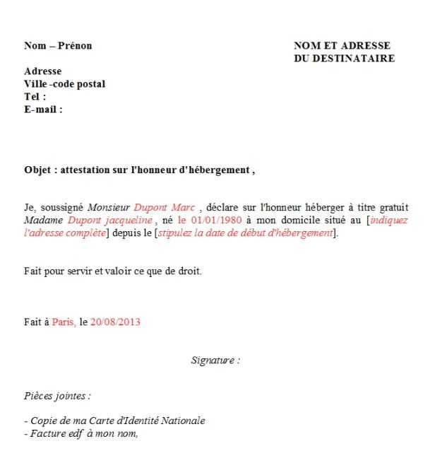 Adresse Postale Caf Ain