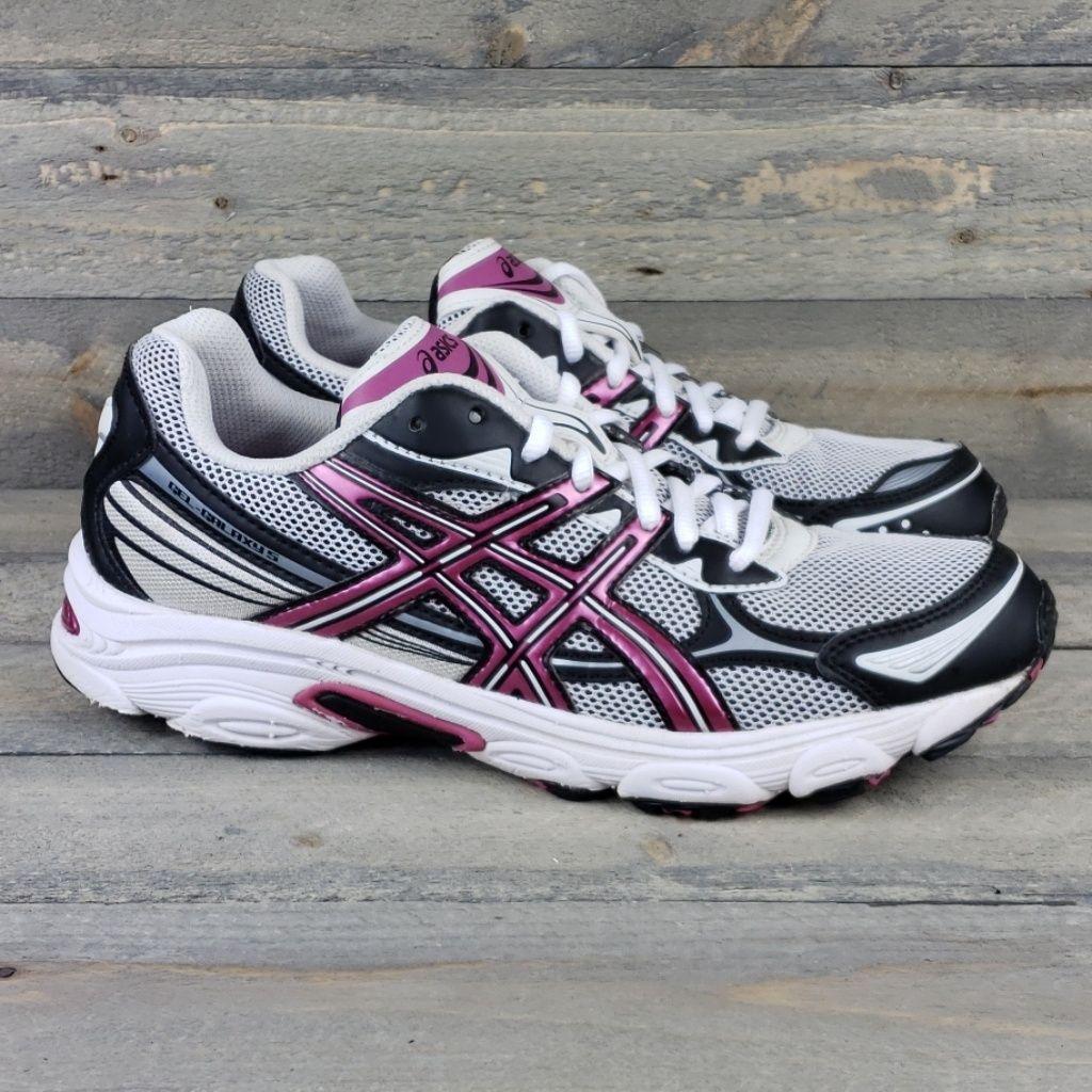 Asics Shoes Asics Gel Galaxy 5 Women's Running Shoe Sz 9  Asics Gel Galaxy 5 Women'S Running Shoe Sz 9