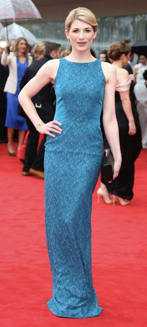 Cleavage Jodie Whittaker nudes (61 photo), Pussy, Cleavage, Twitter, swimsuit 2017