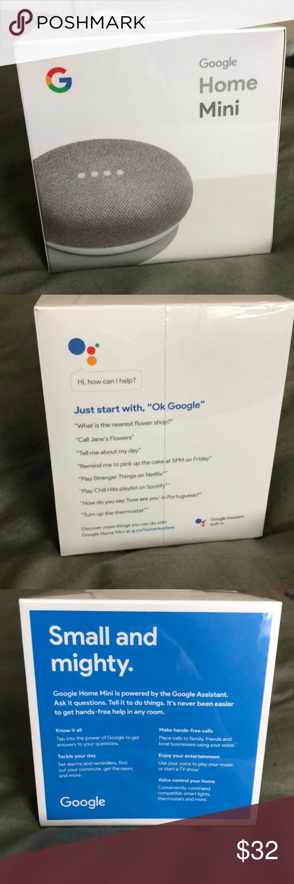 How Can I Make A Call From Google Home How to make free