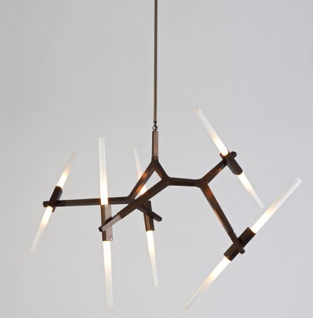fab lighting and one of modenus most viewed products in march rh pinterest com interior design product awards contests interior design product awards contests