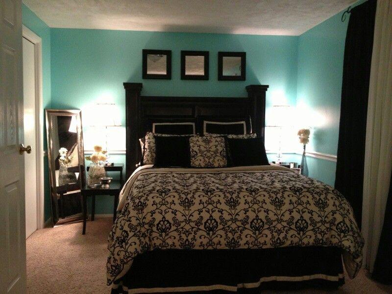 Tiffany Room 2