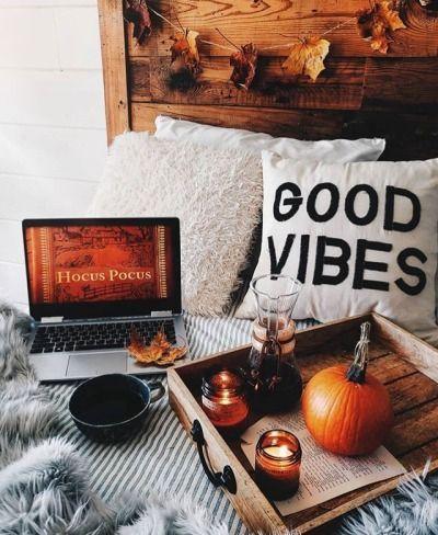 halloween aesthetics | Tumblr