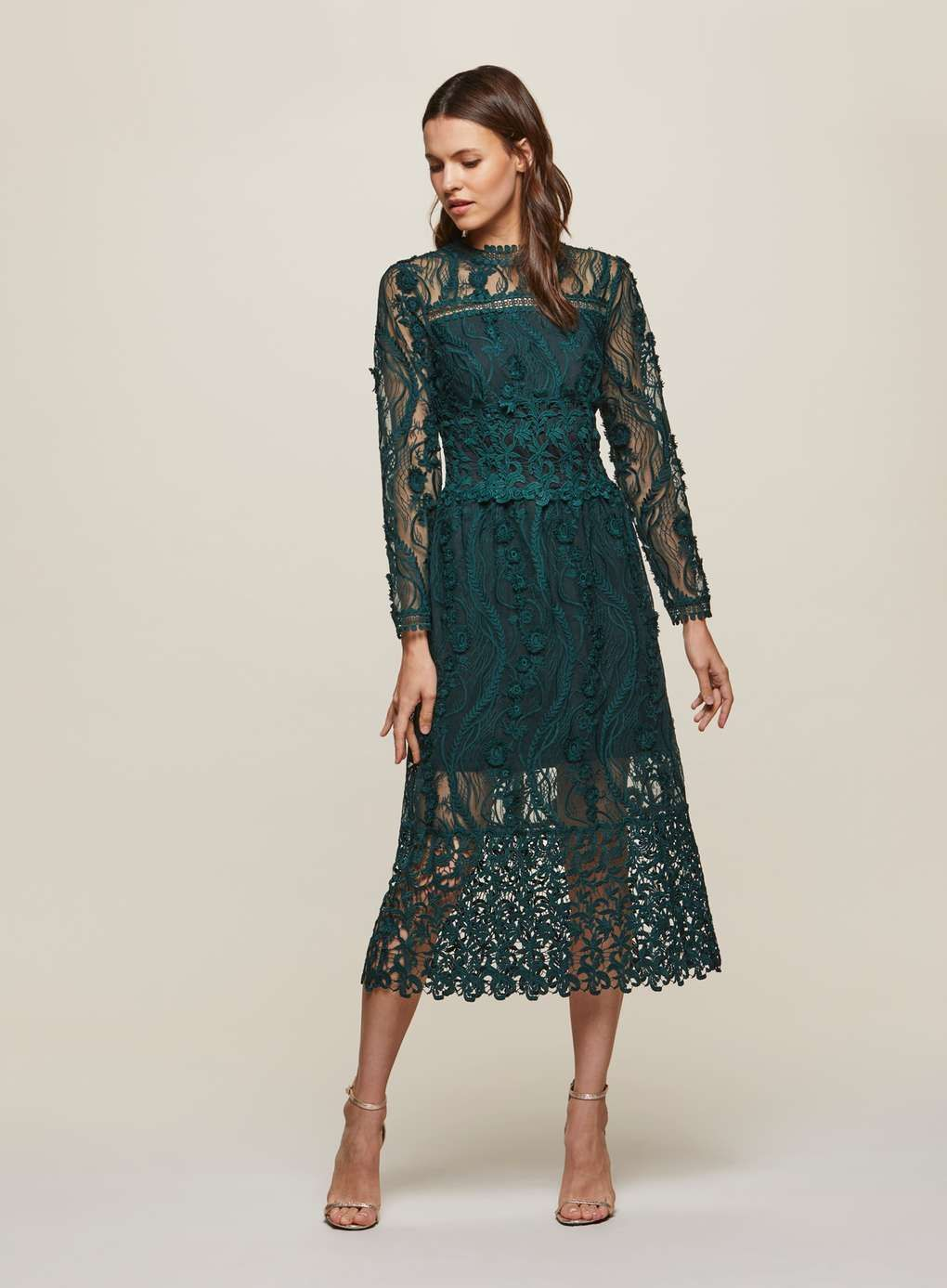 Dresses to wear to a fall wedding for a guest  What to wear to a winter wedding  Winter wedding guests Winter