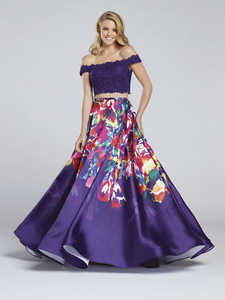 Ellie Wilde | internationalprom | Pinterest | Vestidos de fiesta ...