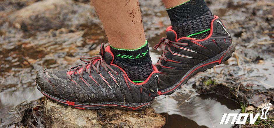 8cc1e2600fe Sport-Balance.nl | Winkel voor Trailrunning, Survival , Hardlopen en  CrossFit