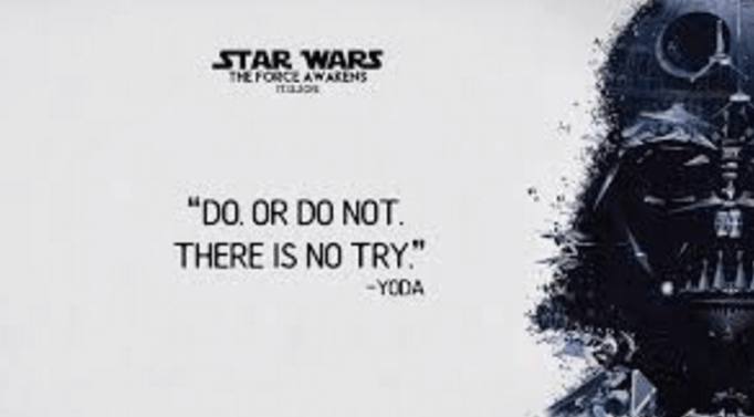 Welcome To Star Wars Legend Here You Will Find All About Star Wars Products And Services With Amazon Items Will Be Cate Star Wars Memes Star Wars Force Awakens