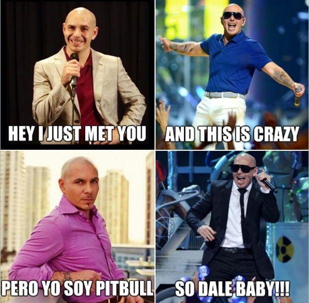"""Pin by Luisa Lizano on Pitbull """"Mr. 305"""" Pitbull rapper"""