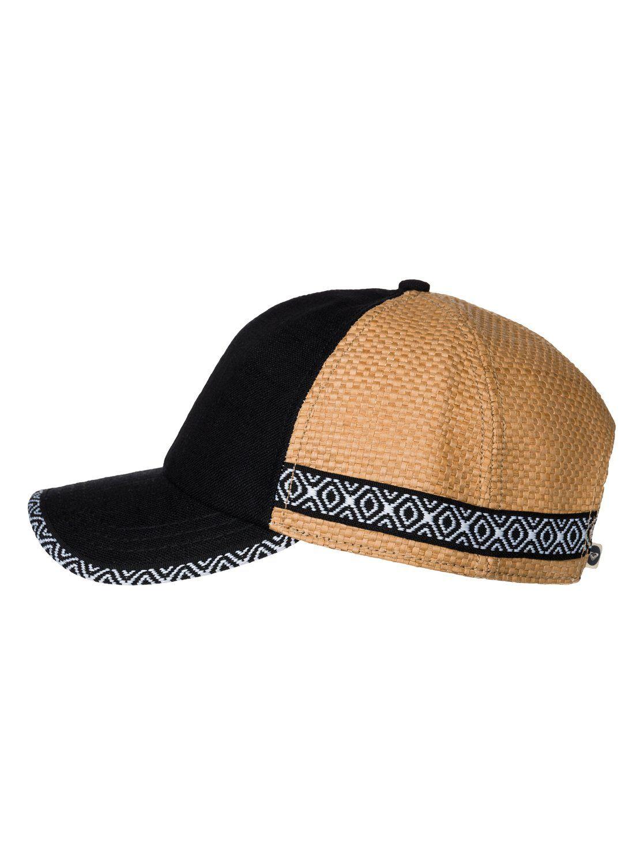 7c545cfc36acb Incognito Hat ARJHA03039