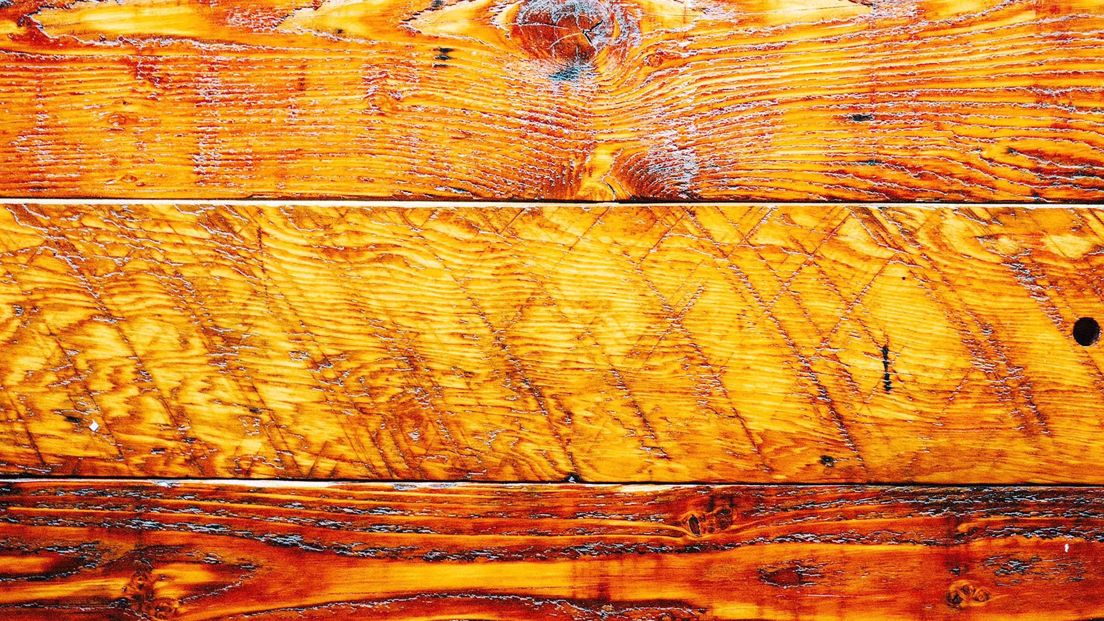 Vinyl Wood Wallpaper Free Wood Texture Wood Wallpaper Texture Images
