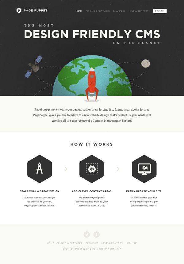30 University And College Websites Inspiration Designyep Web Design Websites Online Web Design Web Design Services