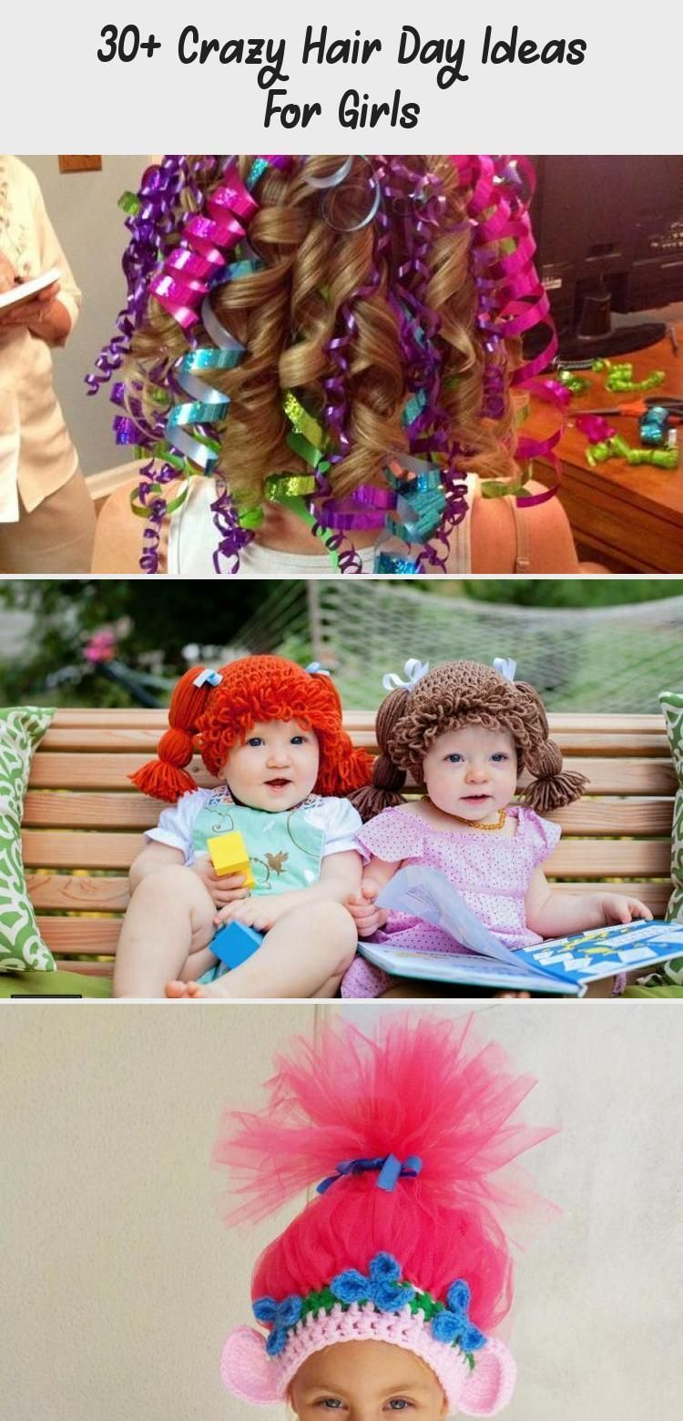 30+ Crazy Hair Day Ideas For Girls #crazyhatdayideas 30+ Crazy Hair Day Ideas for Girls #hairdesignUpdo #hairdesignForGuys #hairdesignBridal #hairdesignLightningBolt #Shorthairdesign #crazyhatdayideas 30+ Crazy Hair Day Ideas For Girls #crazyhatdayideas 30+ Crazy Hair Day Ideas for Girls #hairdesignUpdo #hairdesignForGuys #hairdesignBridal #hairdesignLightningBolt #Shorthairdesign #crazyhatdayideas 30+ Crazy Hair Day Ideas For Girls #crazyhatdayideas 30+ Crazy Hair Day Ideas for Girls #hairdesig #crazyhairday