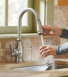 Cool Best Moen Brantford Kitchen Faucet 84 About Remodel Home Decor Ideas With Moen Brantford Kitchen Faucet Check More At Http Good Furniture Net Moen Brantf