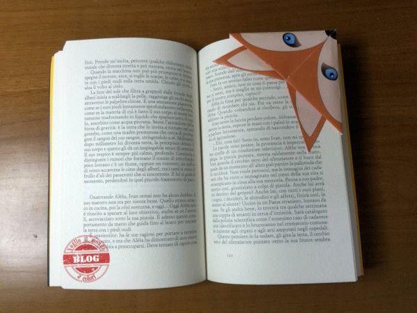 Segnalibro Bambini ~ Best segnalibro images book markers marque page