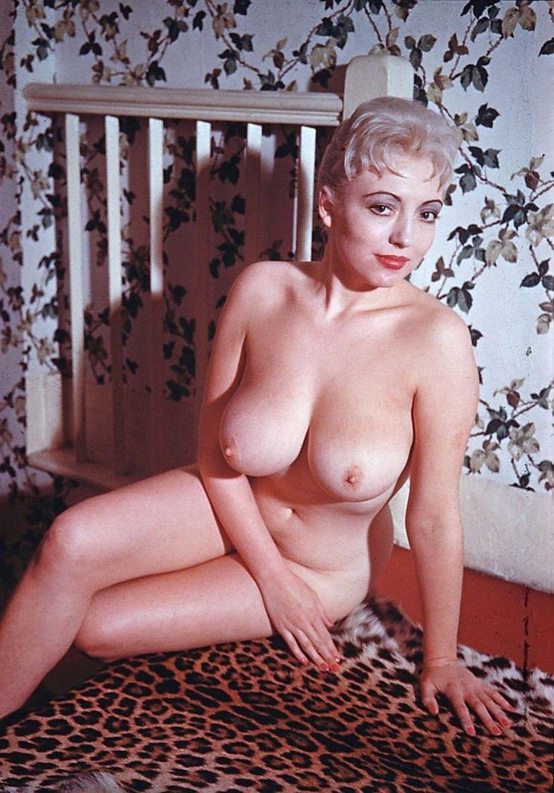 Daina house nude matchless answer