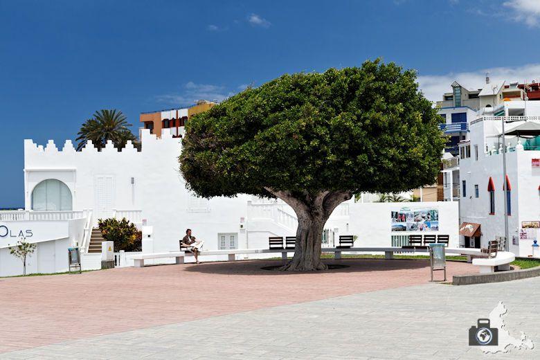 La Palma Hotel H10 Taburiente Playa Erkunde Die Welt Erkunden Reise Inspiration Hotel