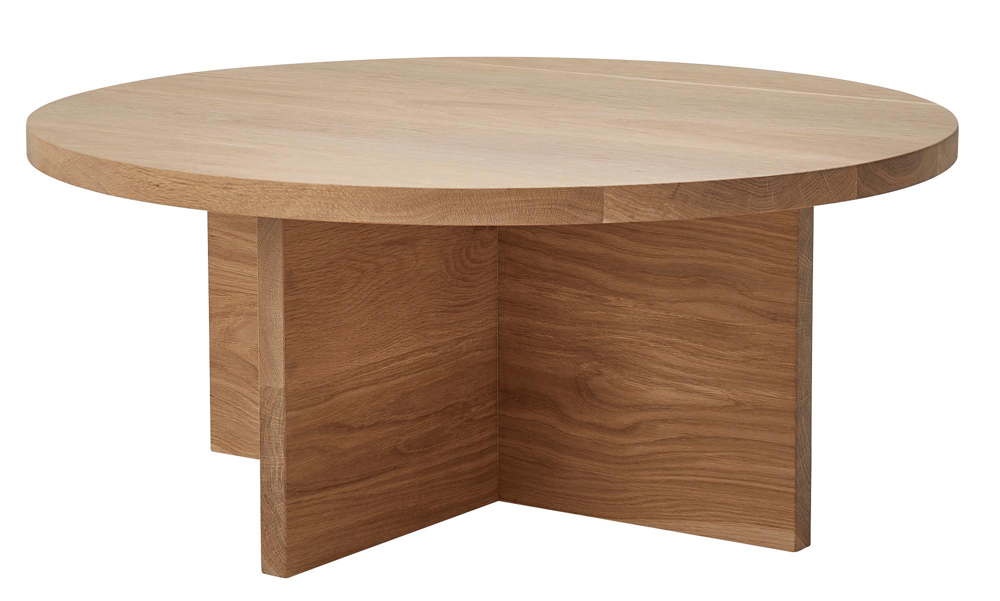 Pin On Furniture [ 1203 x 2000 Pixel ]