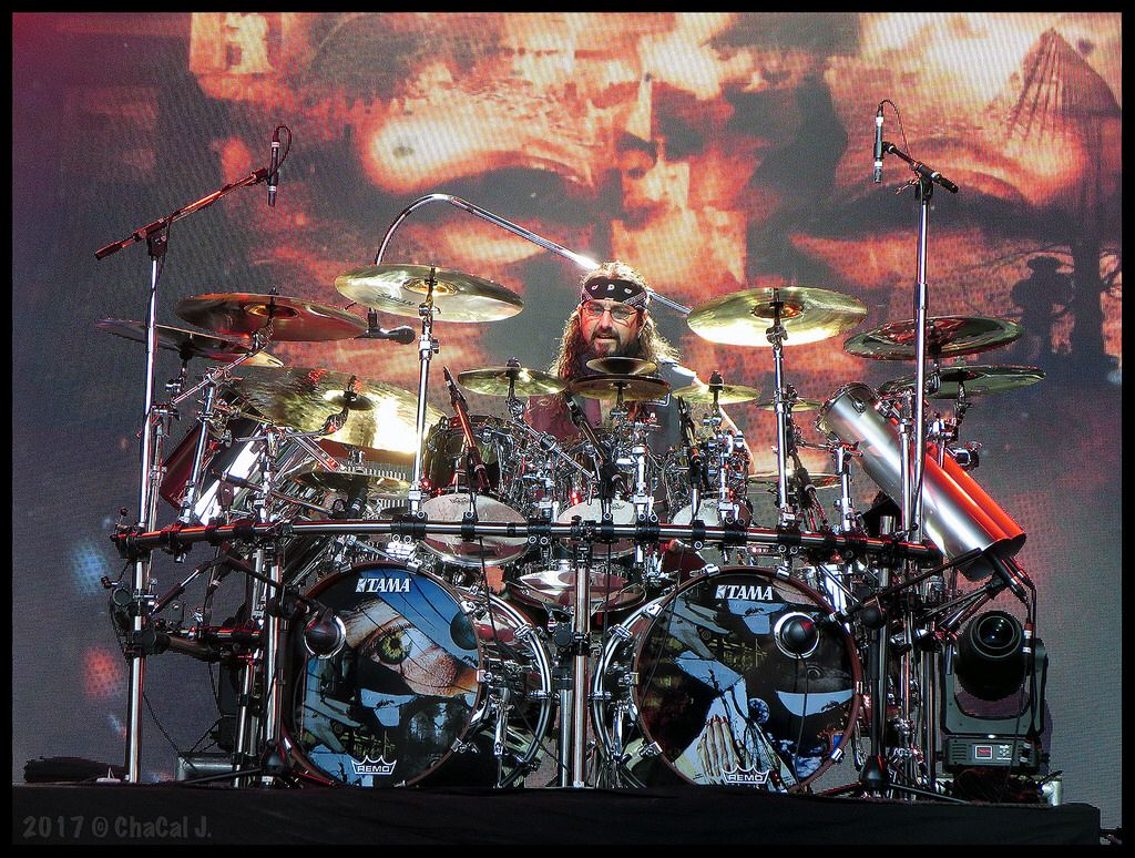mike portnoy 39 shattered fortress drums and drummers in 2019 drum kits drums drum solo. Black Bedroom Furniture Sets. Home Design Ideas