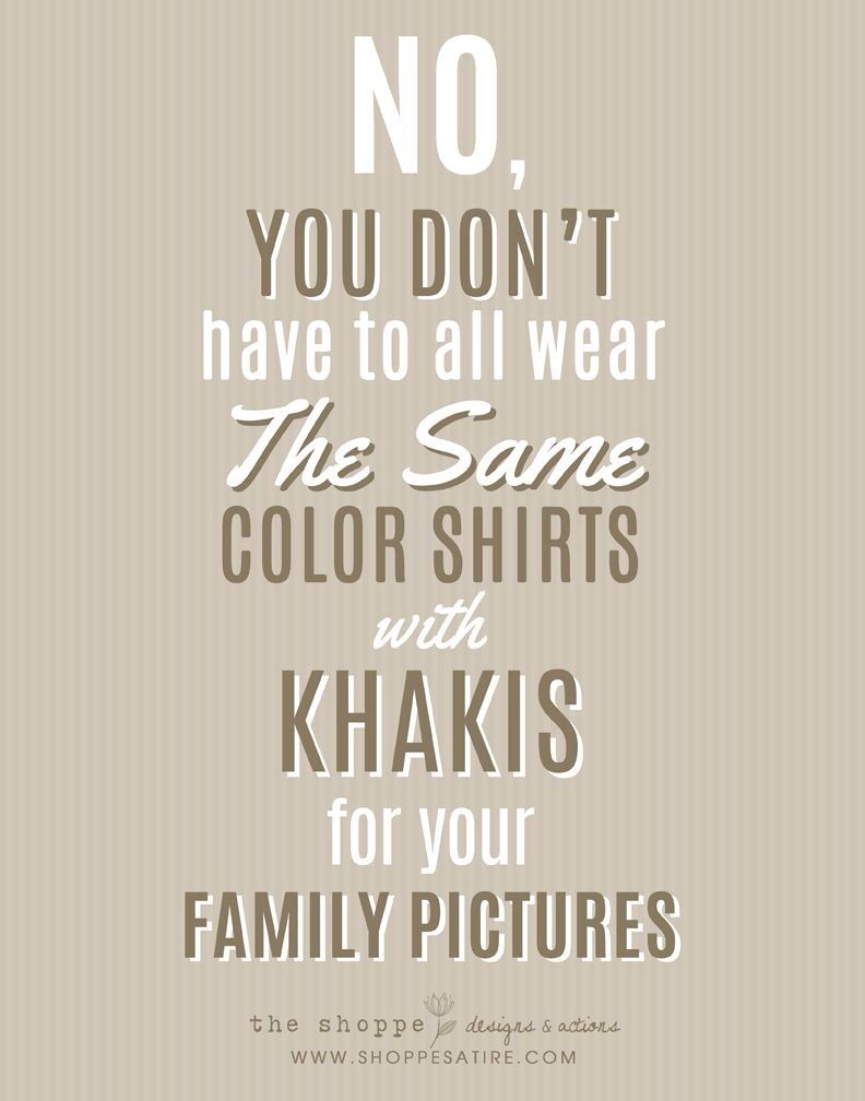 Photographer Humor! #funny #quotes #photography | Photography ...