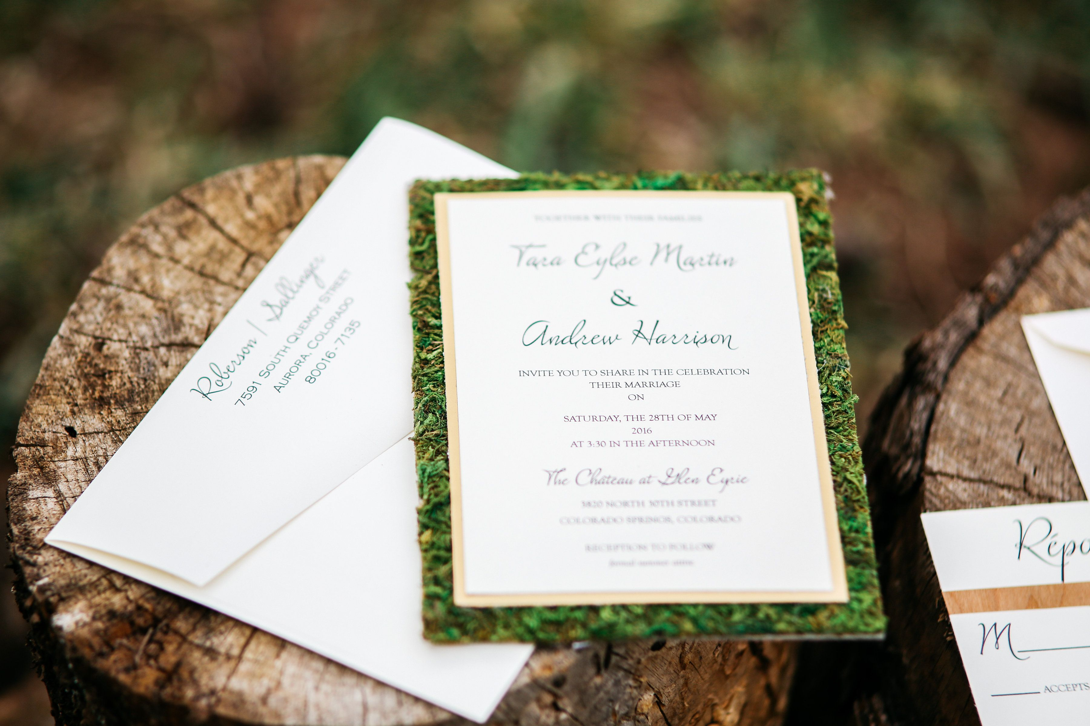 sample wording for save the date wedding cards%0A Find this Pin and more on Wedding Invitations