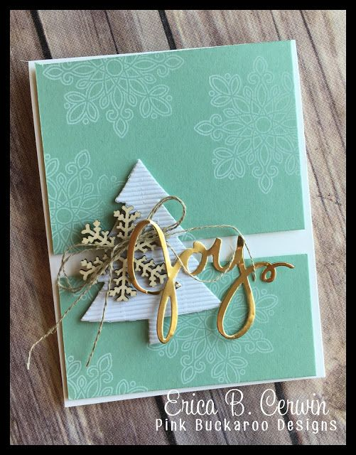 In Color Christmas Card Video xmas cards Pinterest Christmas