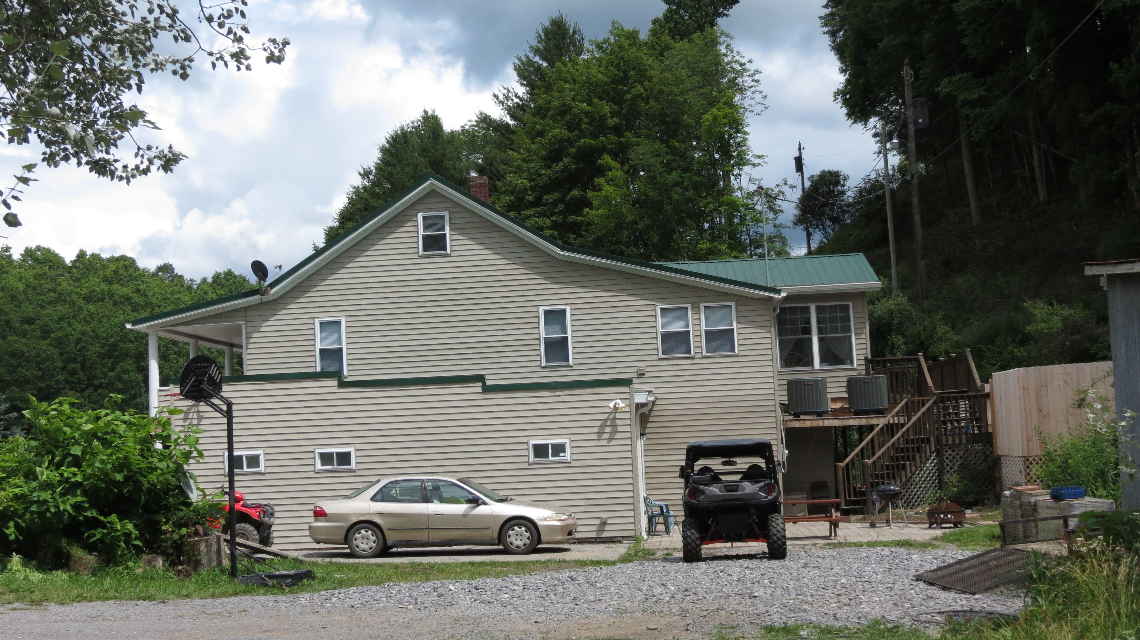 north mountain cabin rentals boulder s ga colorado carolina cabins wv in cottage