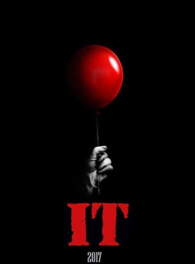 It 2017 Online Subtitrat In Romana Filme Online 2017 Hd