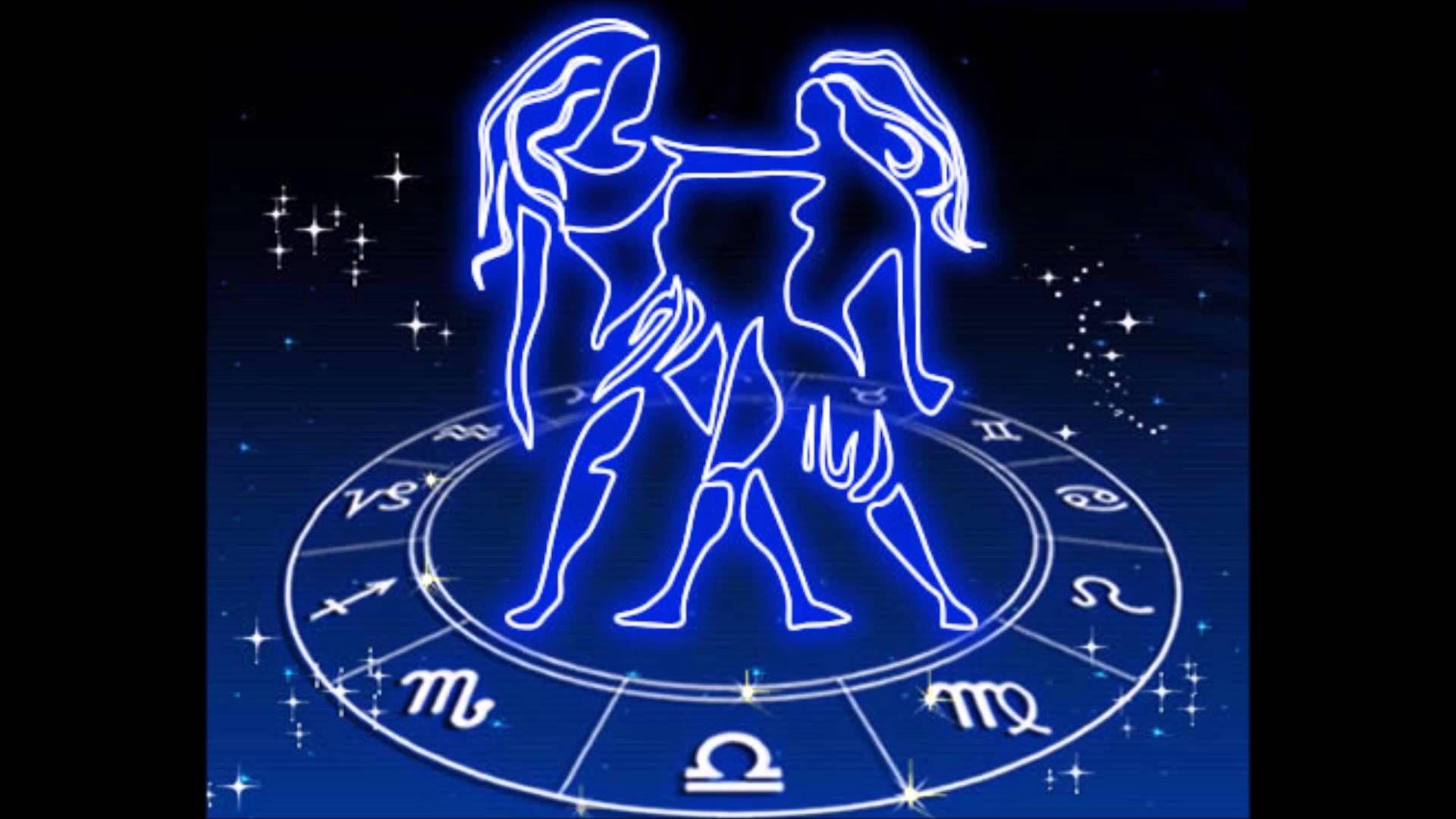 Картинки по запросу близнецы гороскоп