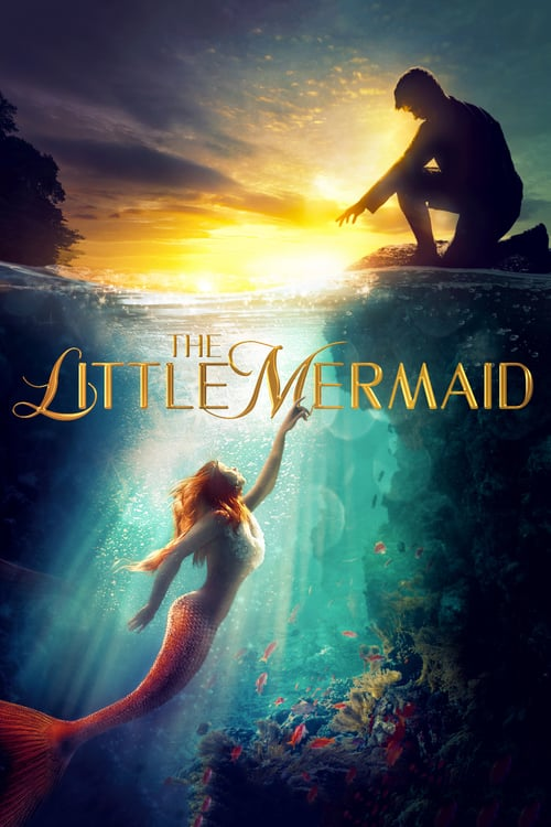 the little mermaid full movie in hindi free download hd