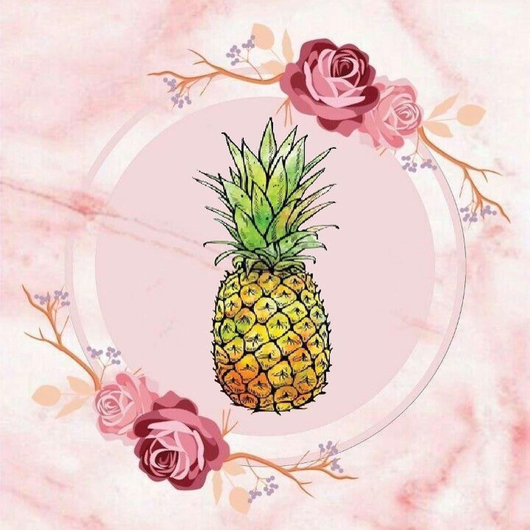 حرك الشاشة يسار لمشاهدة كيفية تقطيع الأناناس في المنزل حرك الشاشة يسار لمشاهدة كيفية تقطيع الأناناس في المنزل فوائد ثمار Fresh Food Pineapple Fruit