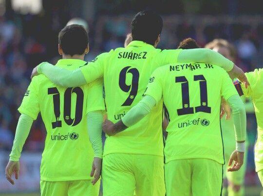 Neymar Lionel Messi Messi
