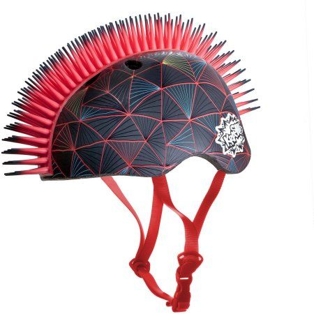 Sports Outdoors Childrens Bike Helmets Cool Bike Helmets Helmet