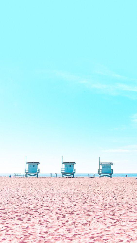 35 Top Pinterest Summer Cute Wallpapers Summer Background