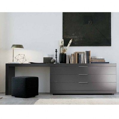 Jesse Stage #Modern #Dresser | ark of edge | Dressing table ...