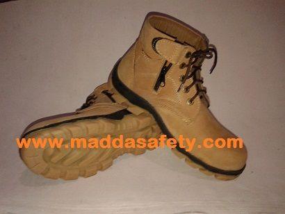 Grosir Sepatu Safety Murah Grosir Sepatu Safety Jakarta Grosir