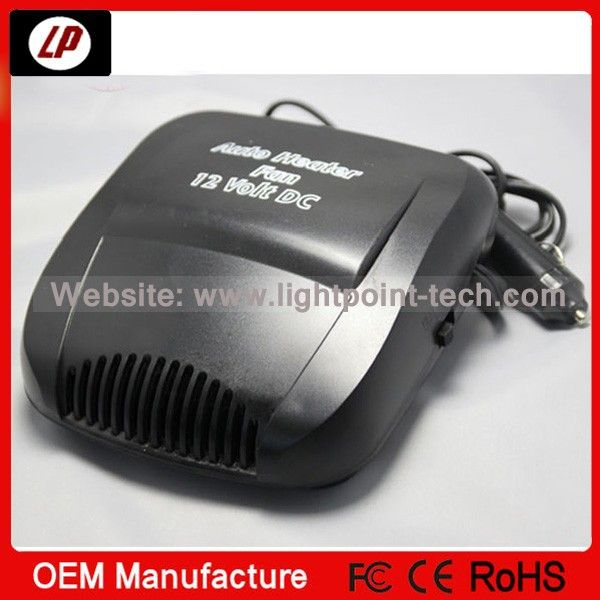 Car Plug In Air Conditioner More Details 12 Volt Heater And 12v Electric Portable