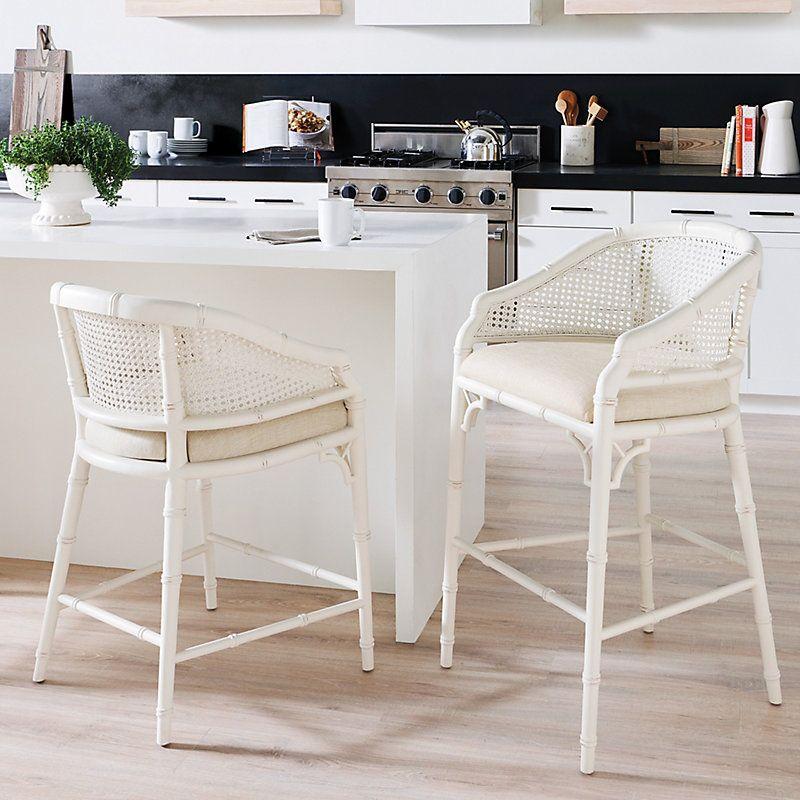 39++ Ballard designs bar stools info