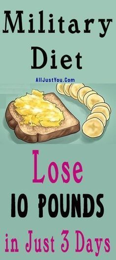 how to lose 10 pounds in 4 weeks diet plan
