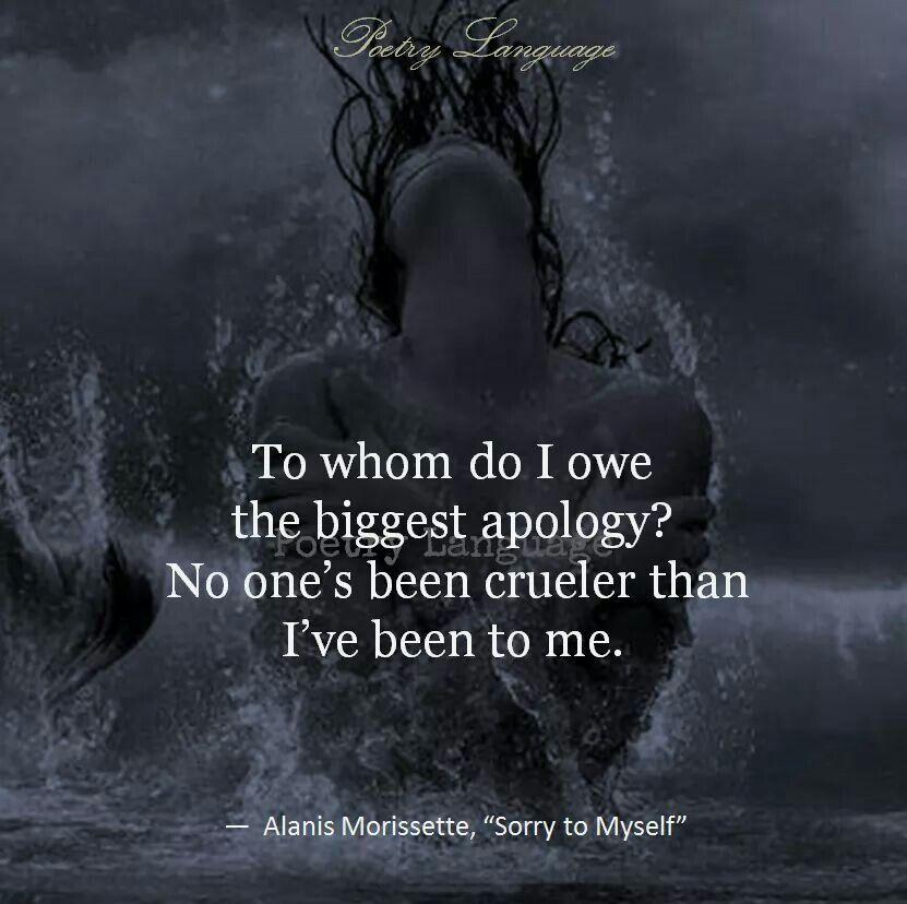 Lyric carmelita lyrics : Pin by Carmelita X on Quotes   Pinterest