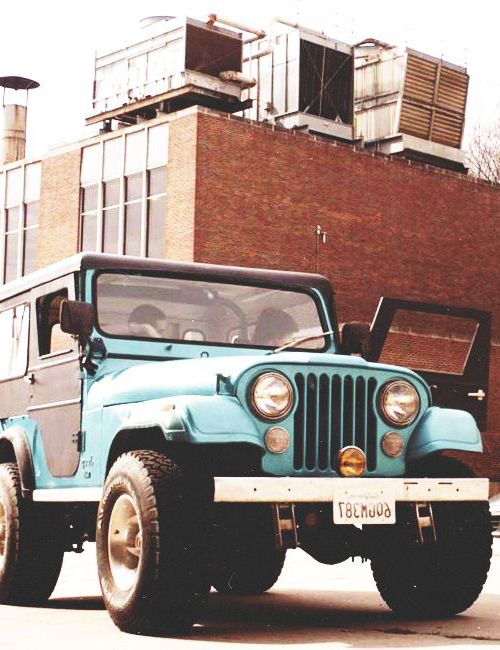 Famosos Pin by Jackie Rush on Jeeps | Pinterest | Jeeps, Jeep truck and Cars TN43