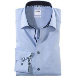 Olymp Luxor Shirt, bequeme Passform, extra langer Arm, Bleu, 40 Olympolymp -  Olymp Luxor Shirt, bequeme Passform, extra langer Arm, Bleu, 40 Olympolymp  - #Arm #bequeme #Bleu #EmmaRoberts #Extra #FashionDesigners #langer #Luxor #Olymp #Olympolymp #Passform #ShilpaShetty #Shirt #VictoriaBeckham
