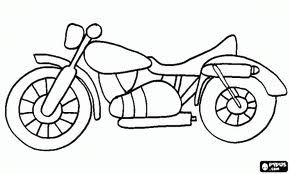 Google Image Result For Http Img Oncoloring Com Classic Road Motorcycle 496e398709bac P Gif Goruntuler Ile Aplike Motorsiklet Nakis