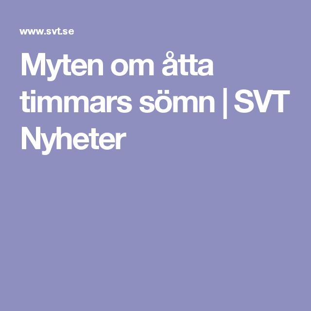 Hen en svensk exportvara