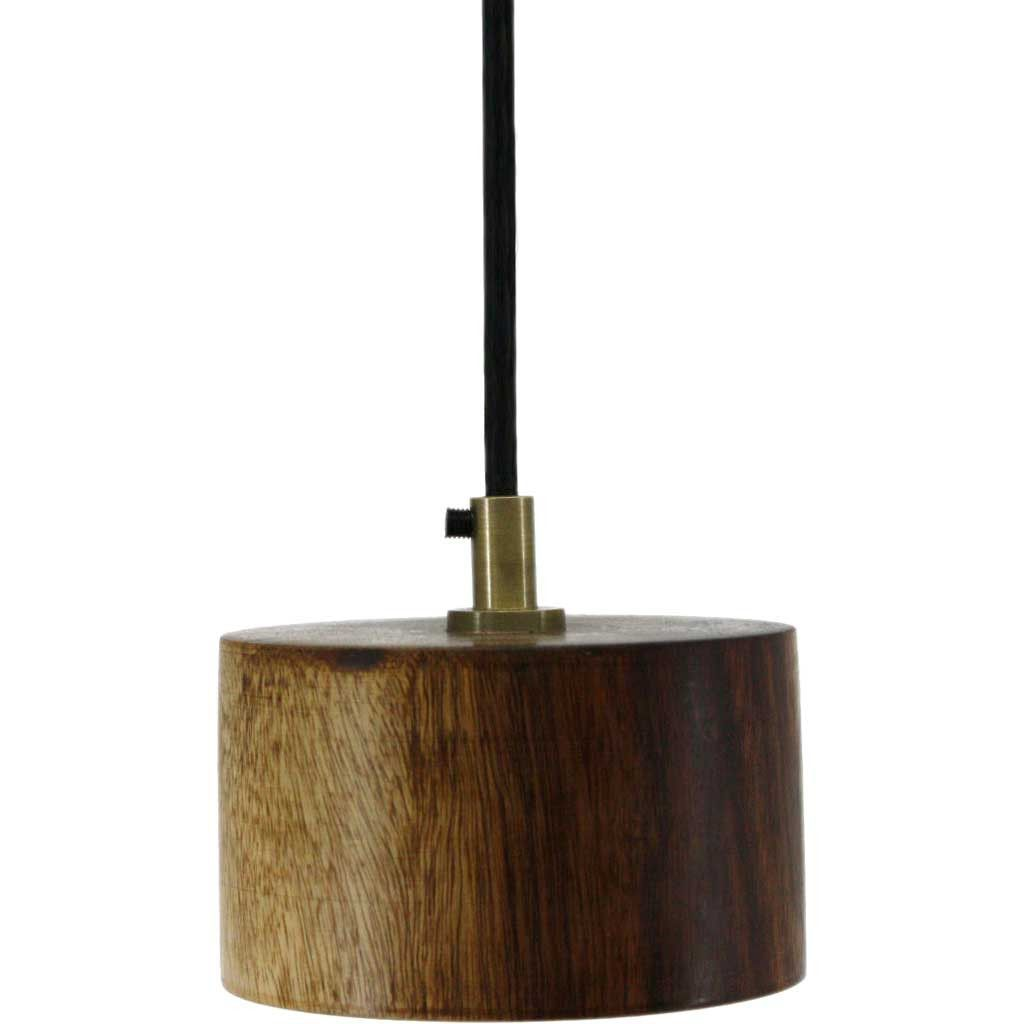 Latara pendant lamp pendant lamps pendants and products