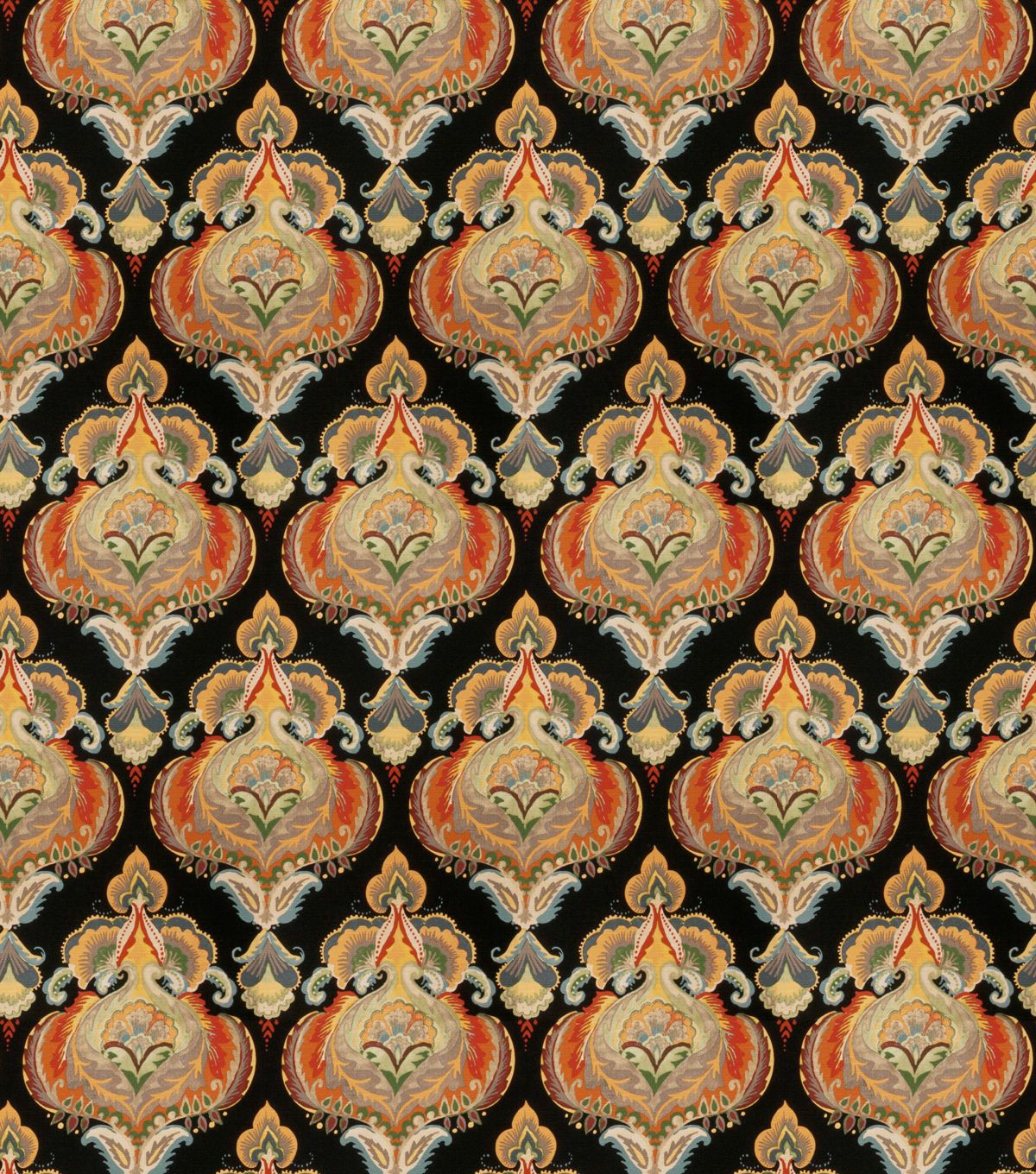 smc designs upholstery fabric conductor black tie upholstery
