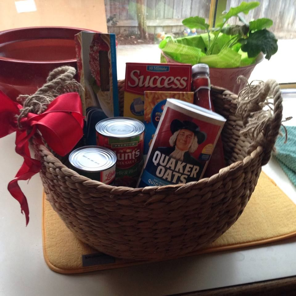Reverse Advent Calendar! Put one item each day for donation to a ...