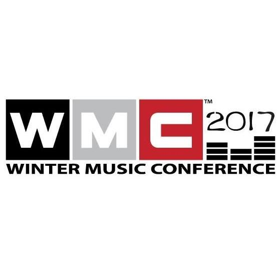 Winter Music Conference https://promocionmusical.es/descubre-the-open-stage-valencia-festival/:
