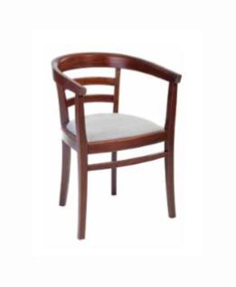 Stuhl B2903