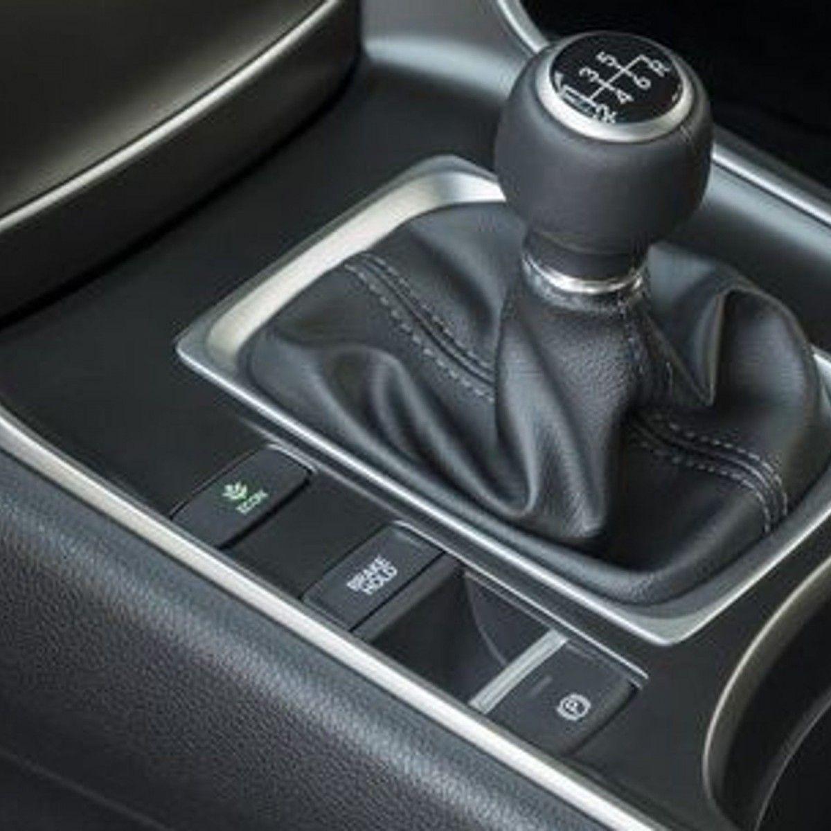 Suvs Manual Transmission Fresh Stick Shifts Edmunds Offers