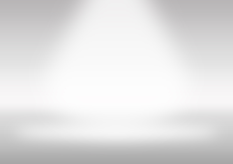image title | Infinity room, White studio background ...